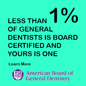 What is Board Certified